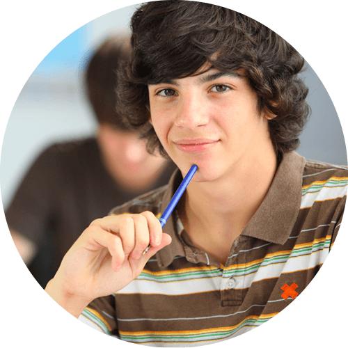 Clases particulares de Primaria-ESO-Bachiller en la Academia en Oleiros Argia